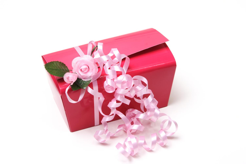Wedding Anniversary Present Idea: Traditional Stones